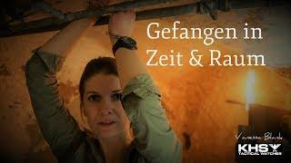 KHS - Langzeiterfahrung und Review - #Rabatt - Vanessa Blank - 4K