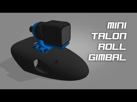 »-storm32-roll-gimbal-setup-on-the-mini-talon