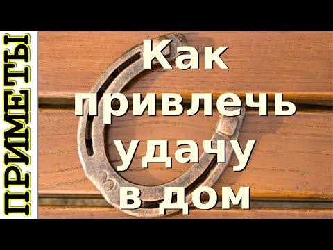 Слушать песню виталия аксенова мужское счастье