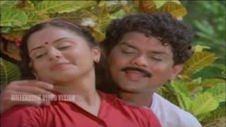 ORU SUMANGALIYUDE KATHA| Malayalam Non Stop Movie