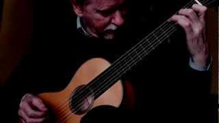 Fernando Sor 16 Easiest Pieces 9 to 12