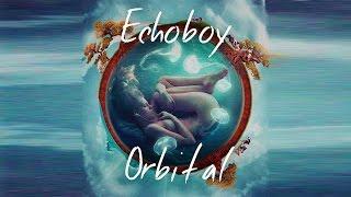 Orbital - Echoboy