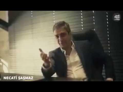 حصري وادي الذئاب الجزء 12 الإعلان الرسمي بصوت مراد علمدار