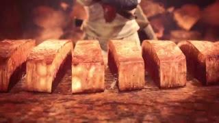 Monster Hunter World - Part 17 - A Fiery Convergence