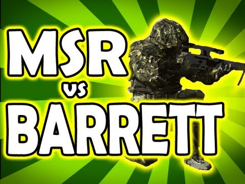 Portable Radar Equipment SUPER RADAR Modern Warfare 3 - Naijafy