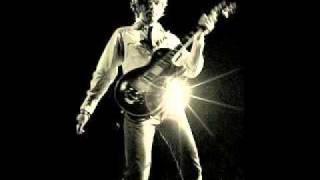 John Fogerty - I Can'T Take It No More 2007