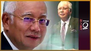 Malaysia: Najib Speaks | 101 East