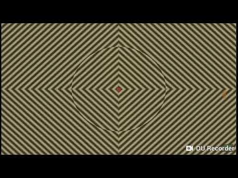 dohányzó hipnózis videó vélemények, akik abbahagyják a dohányzást