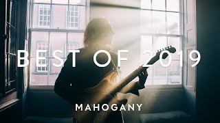 Mahogany Sessions: The Best Of 2019