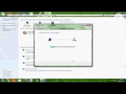 comment ouvrir ma boite mail d'un autre ordinateur