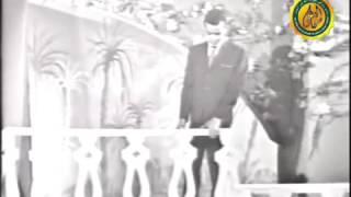 تحميل اغاني طلال مداح/ يا موقد النار , فيديوا قديم MP3