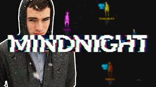 TRIGGERING SPEEDY | Mindnight