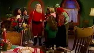 Rockin' Reindeer Christmas 2/3 (HQ)