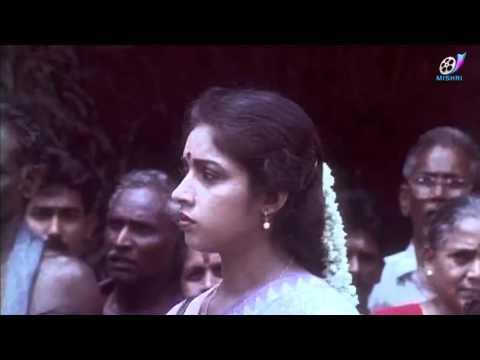Power Of Women | Women's Day SPECIAL | Best of Tamil Cinema | Meendum Savithri | Revathy | Visu