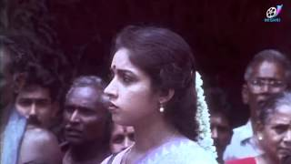 Power Of Women | Women's Day SPECIAL | Best of Tamil Cinema | Meendum Savithri | Revathy | Visu