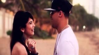 Asi Soy - Gotay El Autentiko (Video)