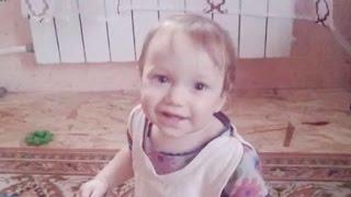Смертельные пытки для младенца (полный выпуск)   Говорить Україна
