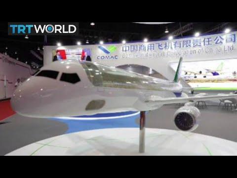 Xplane 11 and Rift takes flight sim to the next level — Oculus
