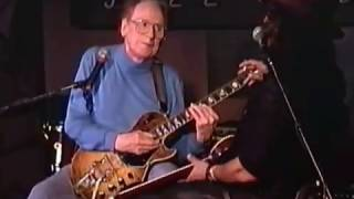 Les Paul With Slash