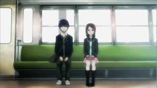 埼玉県国際観光PRアニメ『TheFourSeasons桜のおもいで』