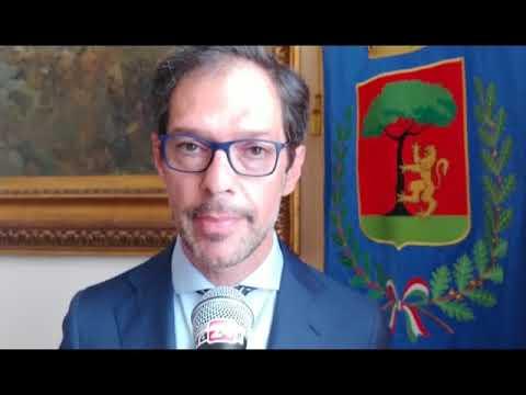 BORDIGHERA: ACCUSATO DI CONTATTI CON I PELLEGRINO, IL CONSIGLIERE RAMOINO E' ESCLUSO DALLA MAGGIORANZA