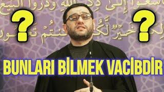 Download Video Can Aga Sene qurban Aga - Azeri Fars sinezen