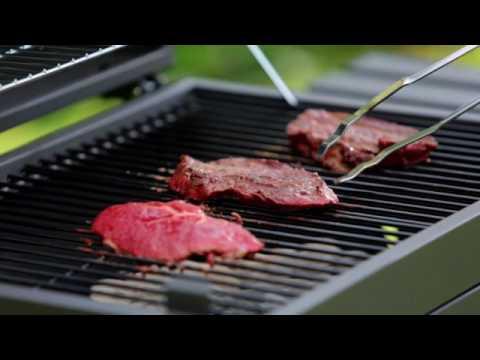 Krollmann Holzkohlegrill Bbq Test : ᐅᐅ】krollmann grill tests produkt preisvergleich top angebote