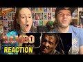 Rambo: Last Blood Trailer REACTION