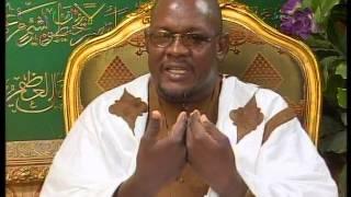 قراءة القرآن للميت1 Abdoul Ahad Sane