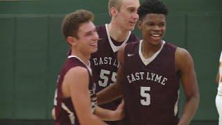 GameDay preview: Ledyard-East Lyme boys' basketball