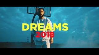 Shindy   Dreams (Musikvideo) (Remix)