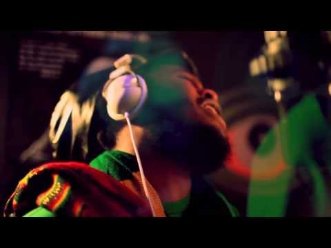 NEW ETHIOPIAN REGGAE Ras Biruk Barky featuring Maha Melicio   How Long Tribute to Saudi Migrants