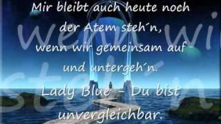 Roland Kaiser - Unter die Haut