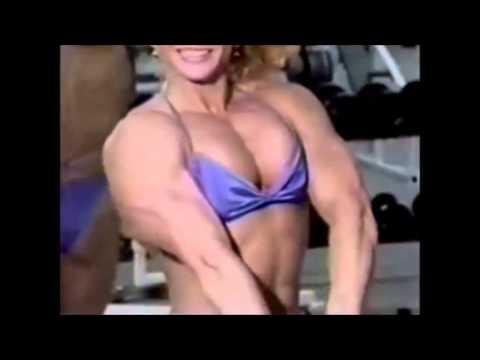 Pieczenie w mięśniach ud podczas rozciągania