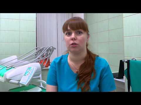 23 апреля. Мария Носова. Практикум по пластике мягких тканей. Анонс мероприятия