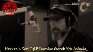 TURKİYƏ RADYO 7