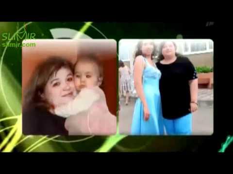 Шейпинг для похудения видео с синди кроуфорд