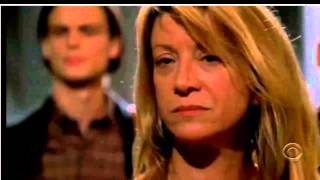 Criminal Minds - 1x14