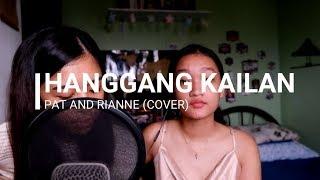 Hanggang kailan (Umuwi ka na baby) - Orange and Lemons