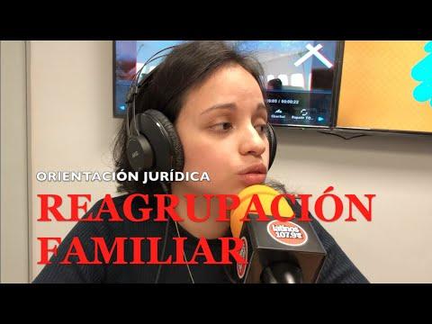 Video de Abogado Extranjería Valencia - PyV abogadas