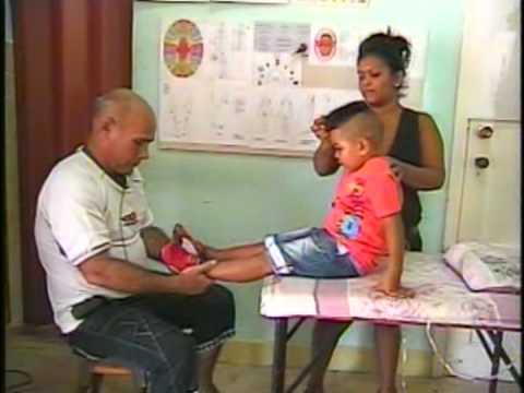 Monitor de presión arterial Ekaterimburgo