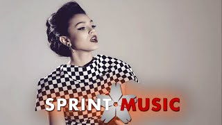 Carmen - Domino  (by PHELIPE) | Videoclip Oficial
