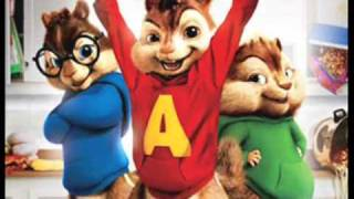 chipmunks-im all about you