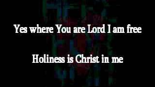 Lord, I Need You - Chris Tomlin - March 24th, 2011