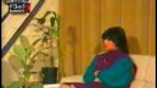 تحميل اغاني نوال الكويتية و لقاء عندما كانت في المعهد 1984 MP3