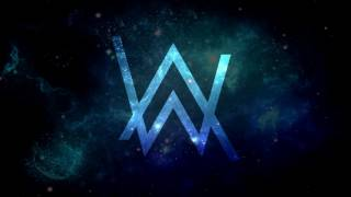💣 Alan Walker Mega Mix 2017
