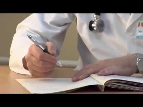 Схемы прививания от гепатита в
