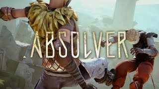 Clip of Absolver