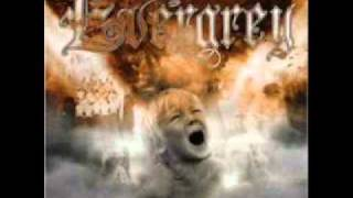 EVERGREY - End Of Your Days