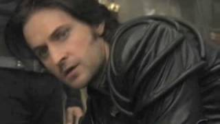 """Lonely"" - A Guy of Gisborne fan video - Richard Armitage"
